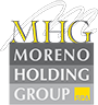 Moreno Holding Group