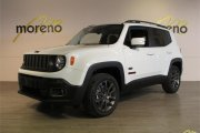 jeep-renegade-2-0-mjt-75th-anniversary-4wd-nuovo-10554